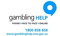 gambling-help